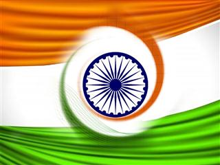 Best Indian Flag Wallpapers Download