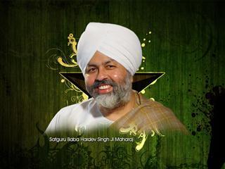 Baba Hardev Singh Wallpaper Download